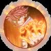 Profil de Doragoniru