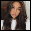 Profil de Madison-Beers