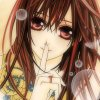 Profil de Aiko-RPG