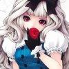 Profil de JeanneKyo