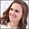 Profil de NataliePortman