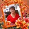 Profil de lucette2010