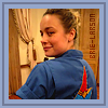 Profil de Brie-Larson