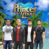 Profil de Les-Princes-Siiims