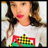 Profil de Alisha-Boe