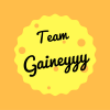 TeamGaineyyy