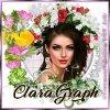Profil de Clara-Graph