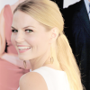 Profil de Jennifer-Morrison