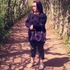 Laura-idriss2110