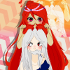 Princesse-Yuriko-RP