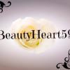 BeautyHeart59