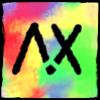 OriginalAX