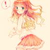 Kawaii-little-girl