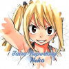 Fairy-Repertory-Neko
