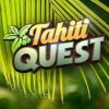 Profil de LaFanDeTahitiQuest