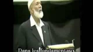 Veritées sur l'islam