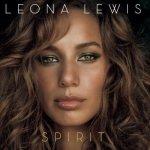 DISCOGRAPHIE - LEONA LEWIS