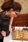 Présentation et bio de Marie Sebag de Secret Story 6, championne de jeux d'échecs (Photos et infos exclusives)