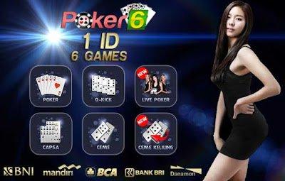 judipokeronlineterpercaya: Urutan Kartu Terbaik Dalam Bermain Judi Kartu Poker