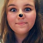alex06 (@alexiadrono214) • Photos et vidéos Instagram