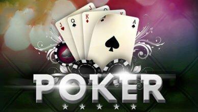Agen Poker Online Terpercaya Di Indonesia – Cari Agen Bola