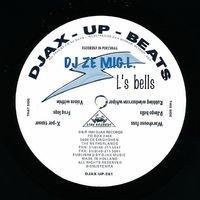 DJ Ze Mig L. : L's Bells - Musique en streaming - À écouter sur Deezer