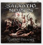 Home | Saltatio Mortis
