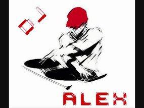 2013.05.02 Mix