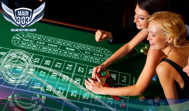 Situs Casino Online Terpercaya Indonesia Piala Dunia 2018