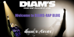 ·:: DIAMS-RAP ::·: Diam's orchestre son retour!
