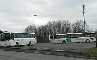 « Désarroi » dans les entreprises de transport travaillant pour le conseil général