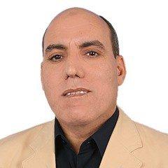 """قطب العربي يكتب لـ عربي21: سيناء """"بدون"""" مصر!! – عربي21"""