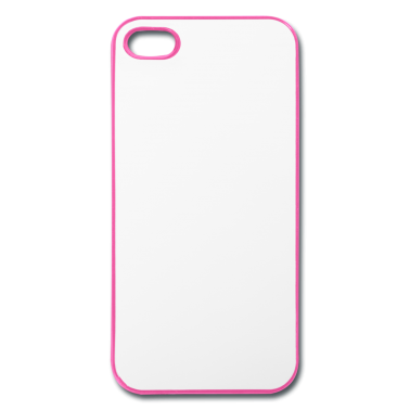 Bride image iPhone Cases on Sale-Love Cases |HICustom