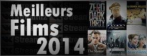 film La Vie d'Adèle - Chapitres 1 et 2 en streaming vf