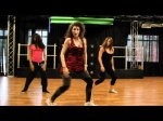 Mr. Saxobeat - Alexandra Stan. Choreography by Dr. Sooz