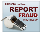 National Health Care Fraud Takedown - Texas Dentists for Medicaid Reform