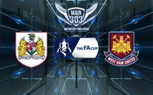 Prediksi Bristol City vs West Ham United 25 Januari 2015 FA