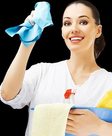 entretien ménager montréal Laval et régions