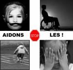 Blog de aidez-enfants-en-detress - aidez-les-enfants-en-detresse !