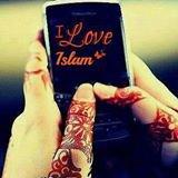 Pєu impσʀtє nσtʀє σʀiginє, ɑl hɑmdσulillɑh σn єѕt tσus Muslim.