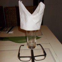 Kein Flieger ohne 3D Druckteile mehr