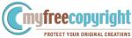 MyFreeCopyright.com: Blog Copyright