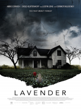 Lavender streaming film complet vf - cineiz