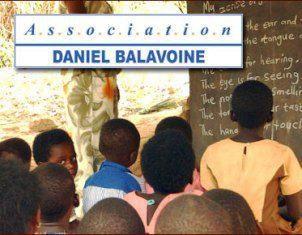 Fans de Daniel Balavoine