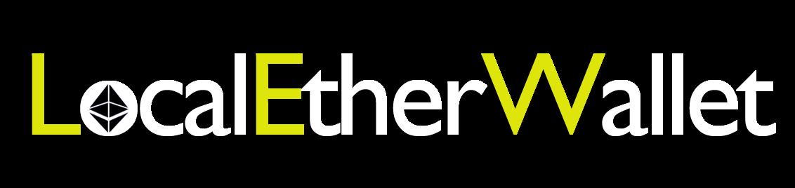 LocalEtherWallet.com | PROMO | 0.1 ETH - INSTANT INCREDIBLE PROMO BONUS FOR EVERYONE!