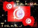 cheb khaled .....ya habibi ya allah....!!