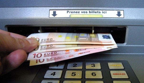 En 2015, les Français ont dépensé plus et ont surtout gagné plus