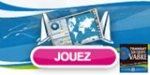 CD'Aujourd'hui - France 2