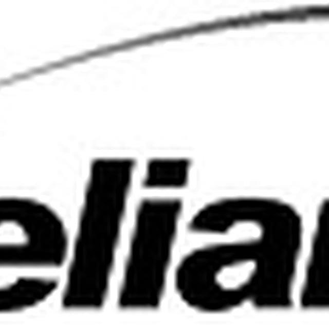 Computer Repair Service - Computer Repair - Computer Repair Lakeland FL - Computer Store Lakeland FL