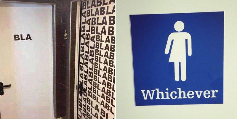 http://m.planet.fr/magazine-10-panneaux-de-toilettes-totalement-insolites.1047542.6553.html?page=0,8